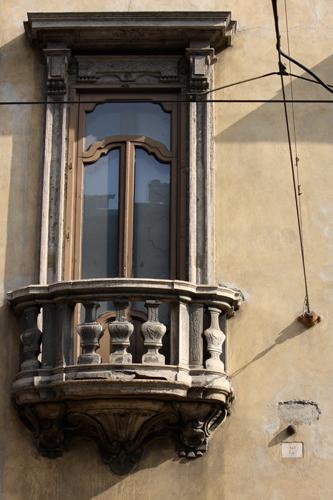 Le cinque giornate di milano roberto website 2 0 - Corso di porta romana 16 milano ...
